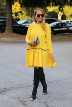Load image into Gallery viewer, Ray Of Sunshine Dress