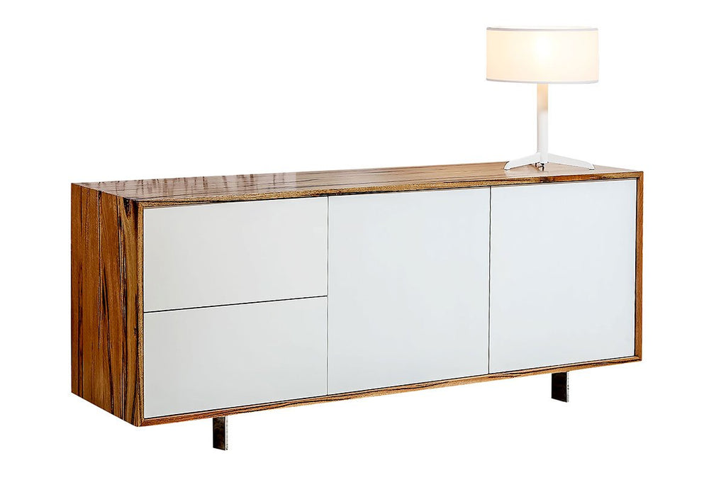 Timber Wood Lacquer Buffet Tables and Sideboards Bespoke Furniture Gallery Nedlands Perth WA