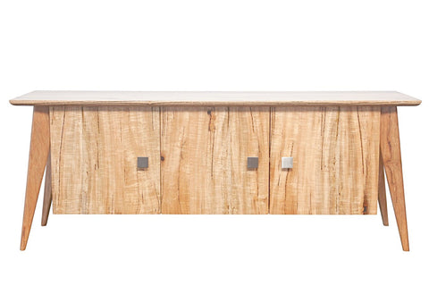 Credenza Perth Wa : Modern mid century inspired classic timber furniture perth wa