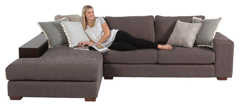 Bellini Modular Made to Measure Sofa