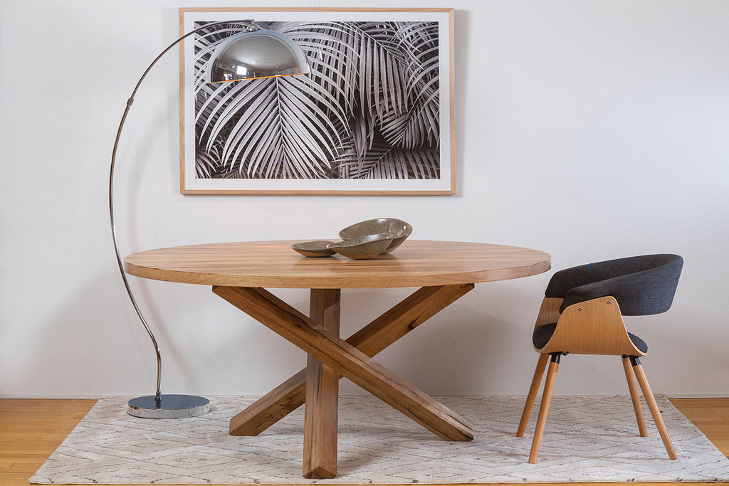 Spinifex Dining Table