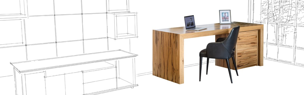 Timber Dining Tables On Sale Up To 50 Off Nedlands Perth WA