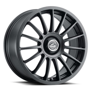 fifteen52 Podium 18x8.5 5x100/5x112 35mm ET 73.1mm Center Bore Frosted Graphite Wheel