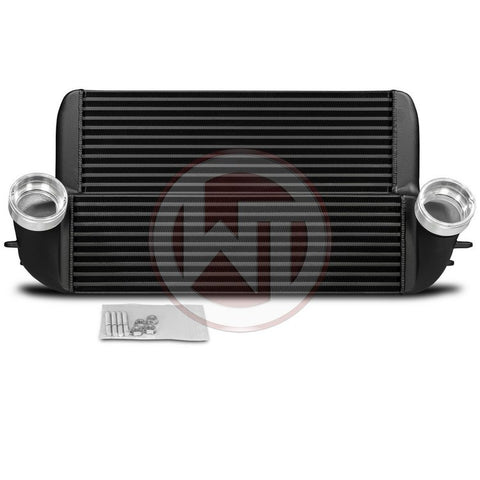 Wagner Tuning BMW X5/X6 E70/E71/F15/F16 Competition Intercooler Kit