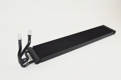 CSF 2015+ BMW M3/M4 (F8X) DCT Oil Cooler