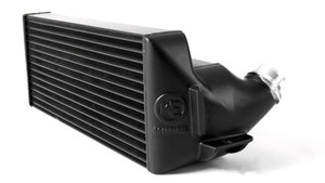 Wagner Tuning BMW F20/F30 EVO2 Competition Intercooler
