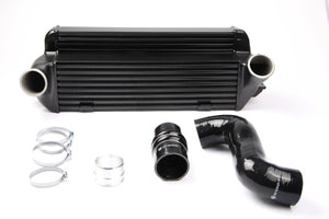Wagner Tuning BMW E82/E90 EVO2 Competition Intercooler Kit