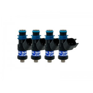 Fuel Injector Clinic 850cc Injector Set for Subaru BRZ (High-Z) Previously 770cc (IS177-0850H) - GUMOTORSPORT