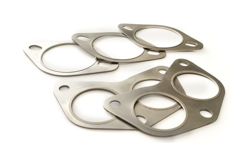 GrimmSpeed Exhaust Gasket Set - Scion FR-S 2013-2016 / Subaru BRZ 2013+ / Toyota 86 2017+
