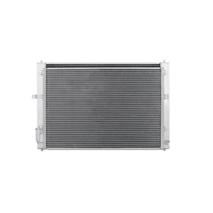 Mishimoto 09+ Nissan 370Z Manual Radiator