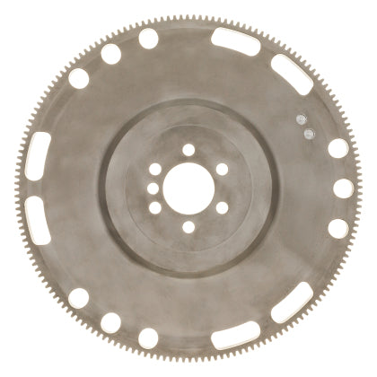 Exedy 1997 - 2013 Chevrolet Corvette SS V8 Lightweight Flywheel