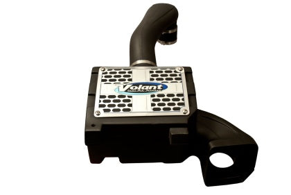 Volant 13-18 Dodge Ram 1500 5.7 V8 PowerCore Closed Box Air Intake System