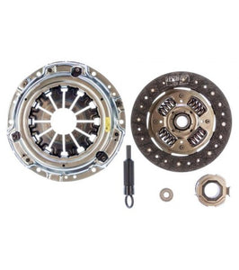 Exedy Stage 1 Clutch  (EXE-15806) - GUMOTORSPORT