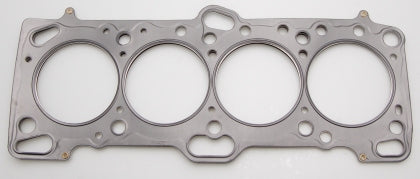 Cometic Mitsubishi 4G63/T 87mm .051 inch MLS Head Gasket Eclipse / Galant/ Lancer Thru EVO3