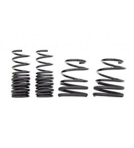 FactionFab F-Spec Performance Lowering Springs - Subaru STI 2008 - 2014