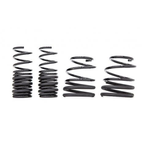 FactionFab F-Spec Performance Lowering Springs - Subaru WRX/STI 2015 - 2020