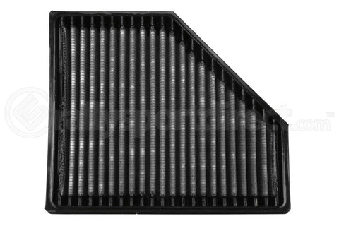aFe Magnum FLOW OE Replacement Air Filter - Toyota Supra 2020+