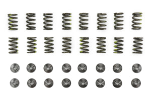Manley Performance Valve Spring and Retainer Kit - Subaru EJ Models (inc. 2002-2014 WRX / 2004+ STI)