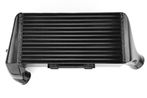 Process West Verticooler Top Mount Intercooler - Subaru WRX 2015-2018