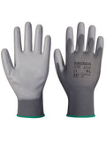 PU Palm Work Glove (pair)