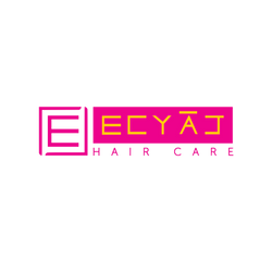 Ecyaj Hair Care