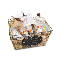 For Someone Special Basket