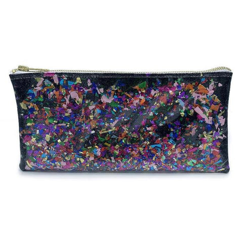 Confetti Clutch Assorted