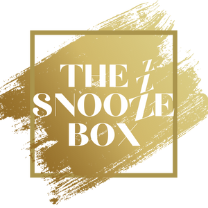 The Snoozzze Box