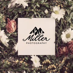 Miller Photography, Colorado Springs photographers