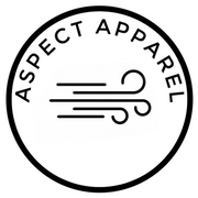 Aspect Apparel LLC