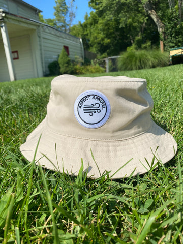 Bucket Hat - Aspect Apparel