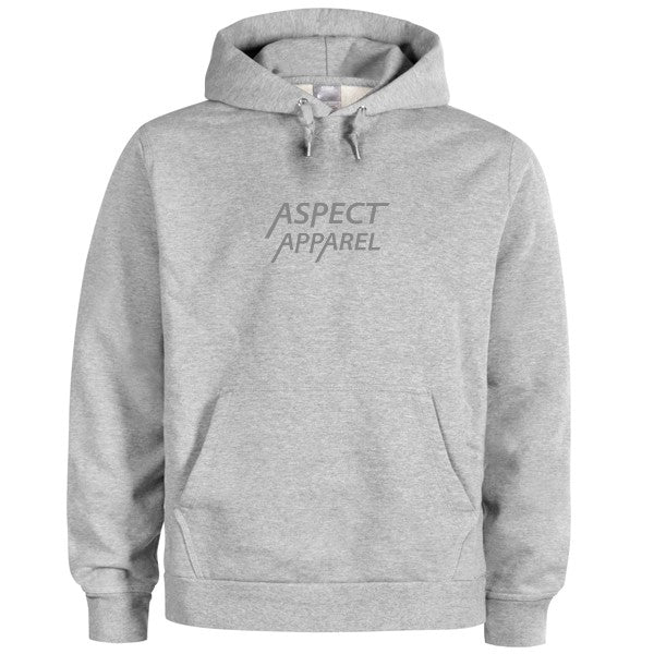 Aspect's Generation 4 Hoodie