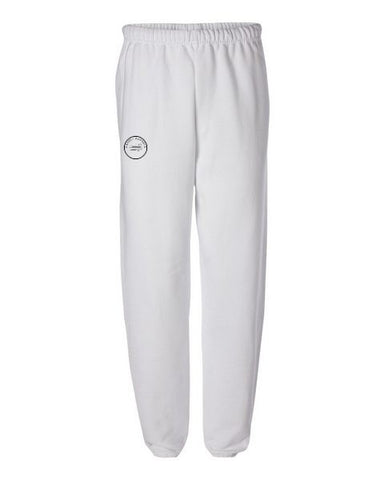 Aspect's Super Soft Logo Sweatpants