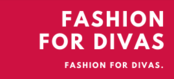 fashionfordivas.com