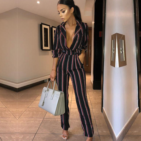 Missufe lacework