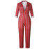 products/Missufe-lacework-work-Overalls-female-Rompers-thin-play-outfit-longer-sleeved-d-Bodysuits-For-female-Notched-marked-with-stripes-female-Jumpsuits-With-Blelt-5d8973f825255.jpg