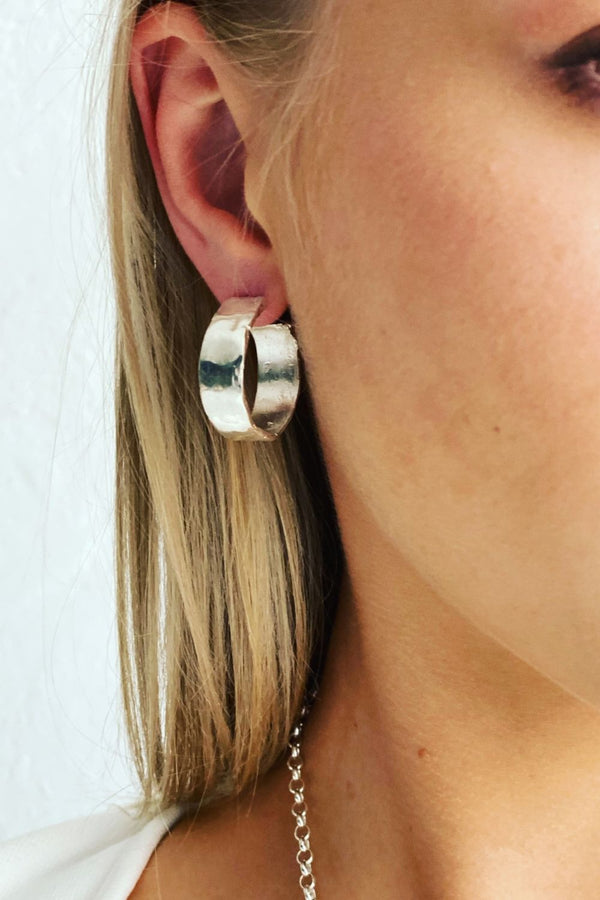 GREEN DOUBLE HONEYCOMB - Decoration