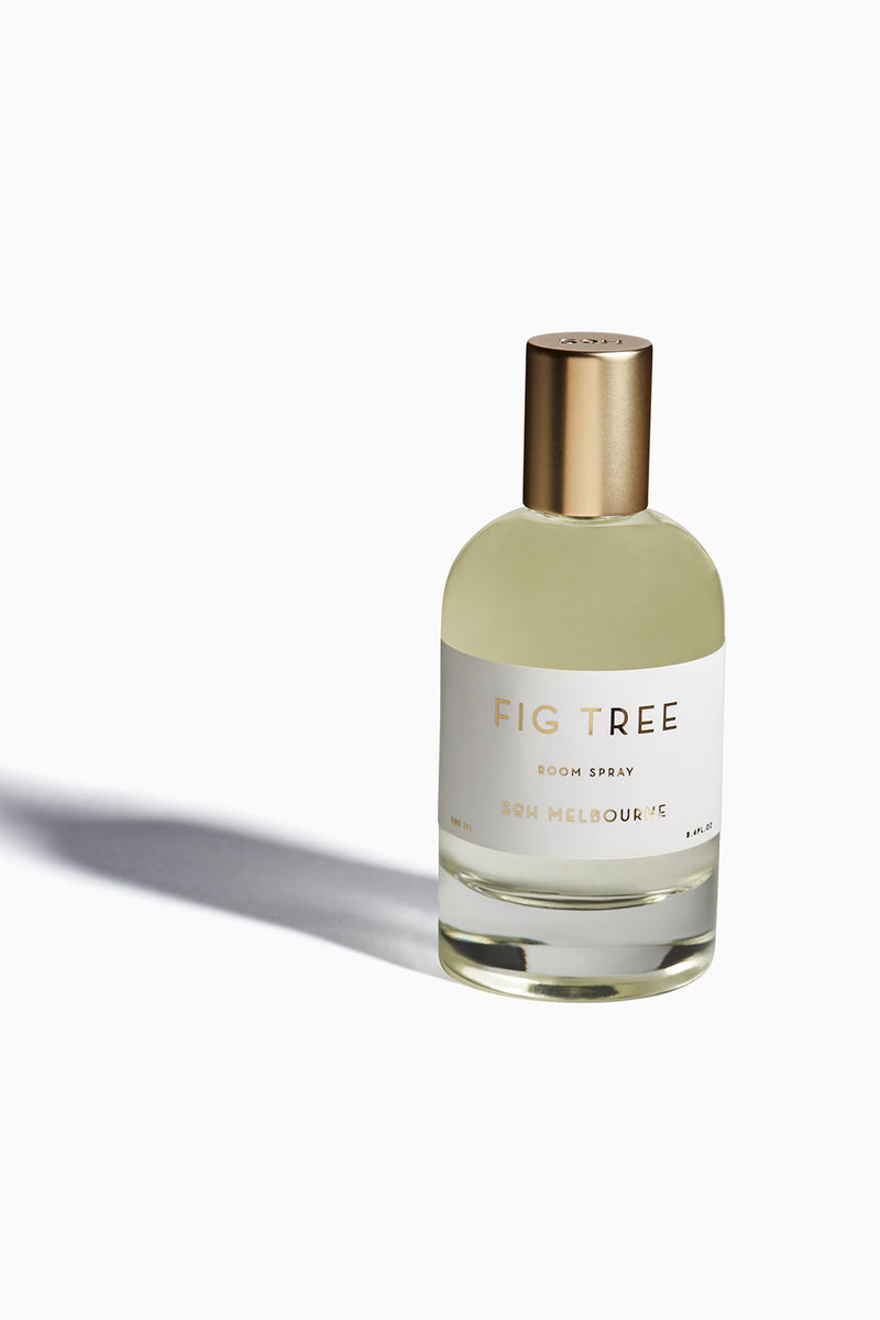 FIG TREE ROOM SPRAY - CrateExpectations