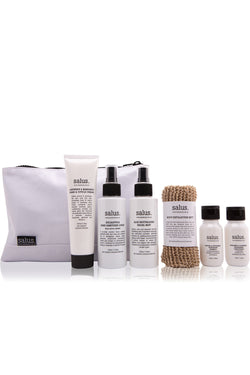 Salus - Travel Set