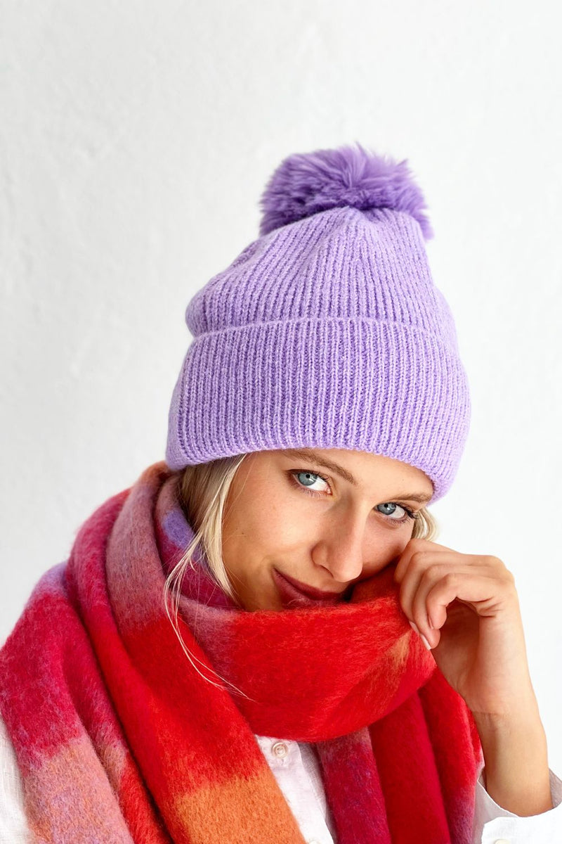ARMY GREEN LEOPARD BAG STRAP - CrateExpectations