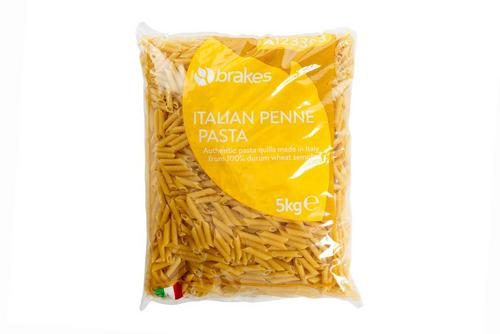 Load image into Gallery viewer, Pasta Penne 5kg