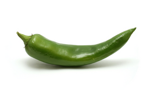 Load image into Gallery viewer, Chilli Green 100g