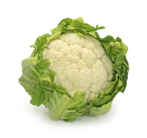 Load image into Gallery viewer, Cauliflower -1 each
