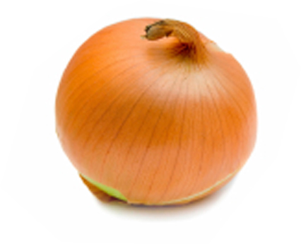 Load image into Gallery viewer, Onion Large 500g