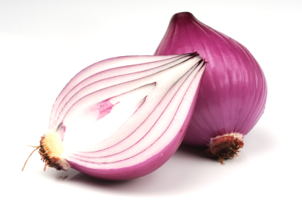 Load image into Gallery viewer, Onion Red 500g