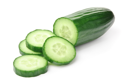 Load image into Gallery viewer, Cucumber - 1 each
