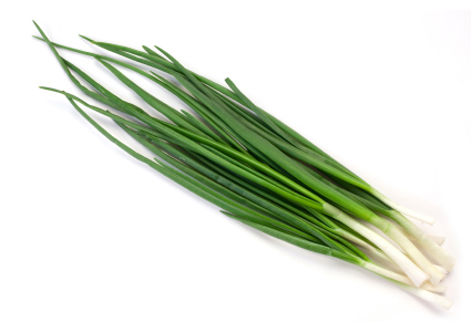 Spring Onion - 1 bunch