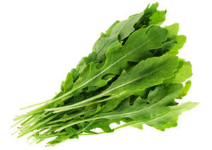 Load image into Gallery viewer, Lettuce Rocket 150g