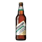 Load image into Gallery viewer, Wainwright Gluten Free Lager