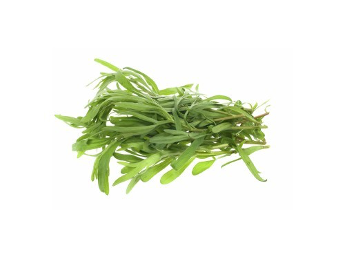 Load image into Gallery viewer, Tarragon Pre Pack 100g